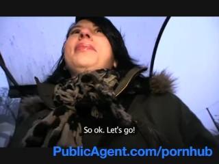 Free Natural Big Tits Video natural big tits videos