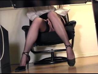 Stockings videos of the month Pakistani Women In Stockings Having Sex Movies