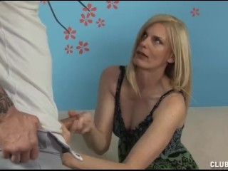 Skye Michelle Porn Videos m - Watch <b>Skye</b> <b>Michelle</b> porn videos for free, here on Pornhub.com. Discover the growing collection of high quality Most Relevant XXX movies and clips. No other sex tube is more popular and features more <b>Skye</b> <b>Michelle</b> scenes than Pornhub! Browse through our impressive selection of porn videos in HD quality on any device you own. <strong></strong>