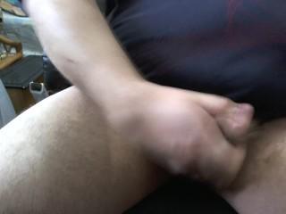 Free Xxx Video 3gp Sex Videos SexVid XXX Any 3gp Sex Video