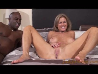 Fucking drunk mother - Mature Moms TV - Related movies...