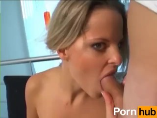tiny-asian-pussy videos M Stretching Her Tight Pussy With...