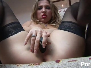 Clips Of Fat Girls Having Sex BBW Porn Videos: Free Chubby & Fat Sex Tube