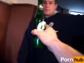 Hot Gay Boys Free Free Hot Gay Male Videos at Boy 18 Tube