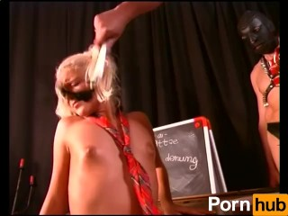Embarrassed Naked Girls Anime Video Enf Videos Embarrassed Naked Female & Stripped Naked
