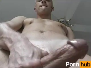 Gay Cumpilation Fuck the Cum Out Gay Men Fucking And Cumming