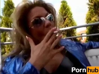 Free Paris Hilton Fucking Paris Hilton Pussy Pics