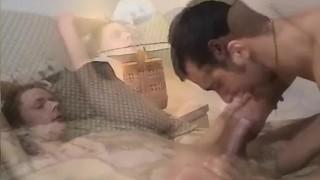 Frat House Cum Buddies - Scene 6
