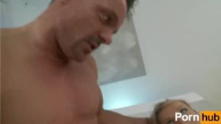 talking about sucking one hard sambaporno