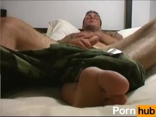 Latina Teen Porn Videos Latina Teen Porn Vids