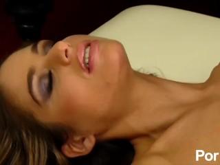 Jessy Dubai Shemale Videos Jessy Dubai: Free Shemale Pornstar Videos (116), #2