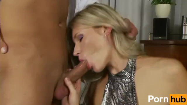 Cherry Jul Rides Dick With Her Butt In The Air - 4