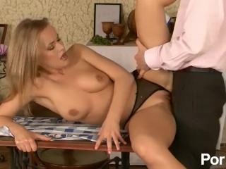 Big Breast Hardcore Porn big tits hardcore videos