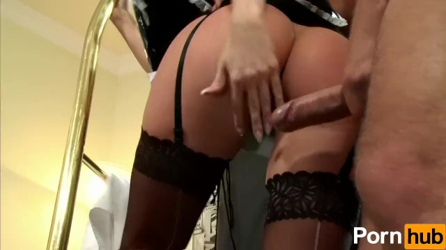 Cindy Dollar Is A Glamorous Whore - 5