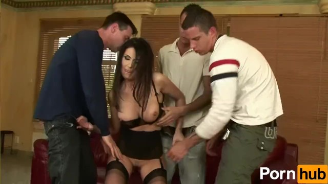 I Want To Fuck As Many Dicks Possible - 1