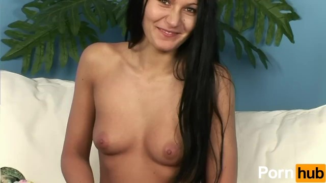 Gigi Takes A Couple Of Cocks - 2