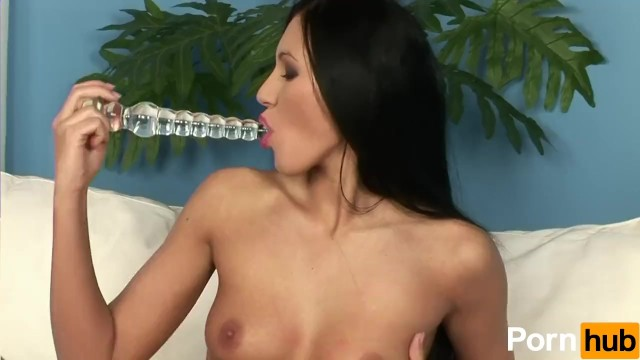 Gigi Takes A Couple Of Cocks - 4