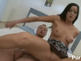 Mom and son FREE SEX VIDEOS Mother Ans Son Sex