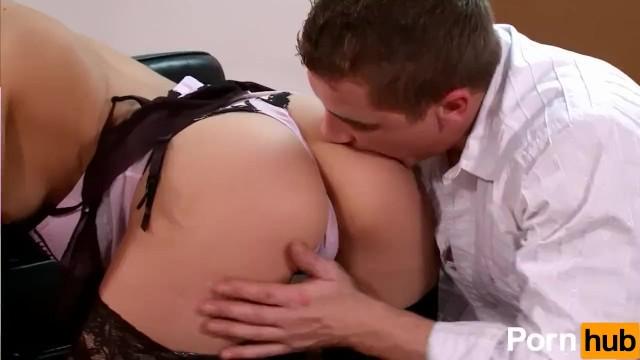 Banging A Skinny Slut - 5
