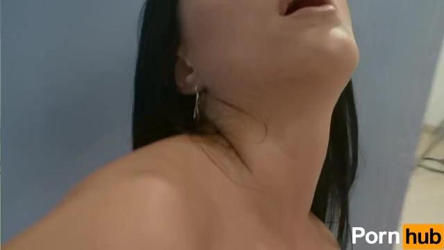 Gentle Masturbation Session - 14
