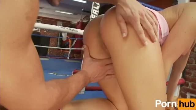 Francesca Felucci Is One Sexy Milf - 14