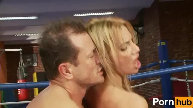 Francesca Felucci Is One Sexy Milf - 15