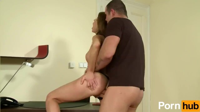 Kristine Crystalis Gets Her Asshole Creamed - 5