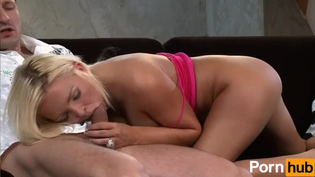 Jenna Lovely Fucked In Her Tight Ass - 7