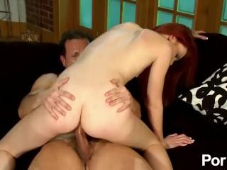Pictures Of Pink Virgin Vagina Naked Massaging Teen Virgin Hymen Xxx Pictures