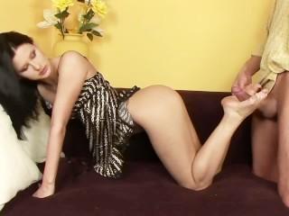 Curvy Latina Milf Porn Videos Curvy Latina Mom Porn
