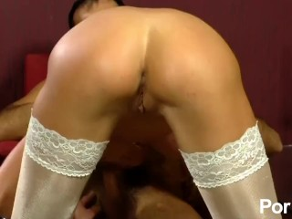 Mature Young Lesbian Porn Videos & Sex Movies Porn Mature Young Lesbian