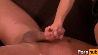 Blondie Wants Her Pussy Satisfied