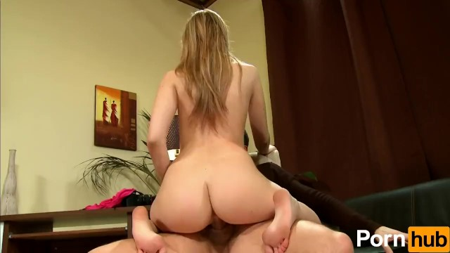 girl Trys Out For Porn - 12