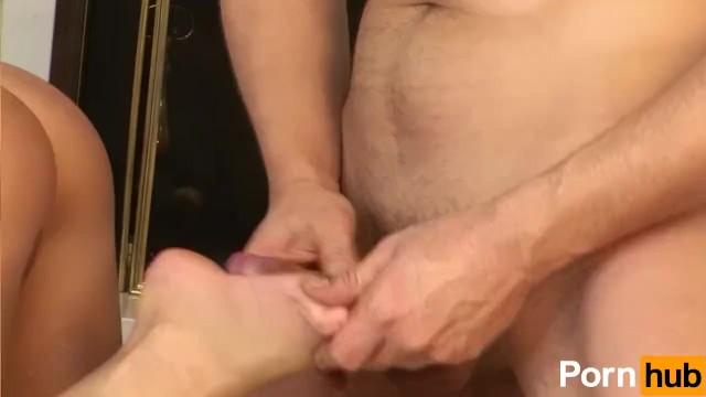 Foot Lovers Inc. - 10