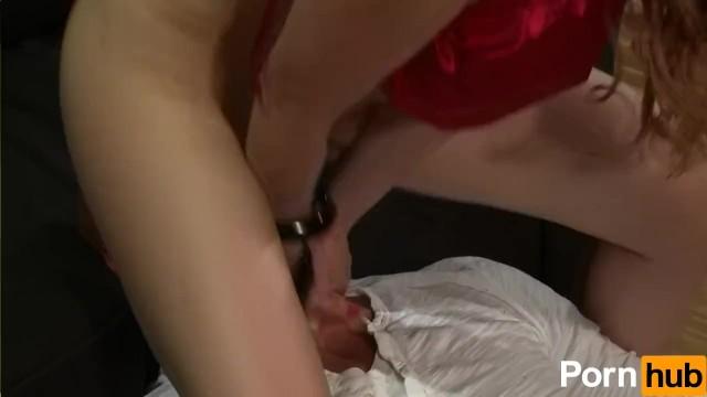 Hard Fucking For Big-Tit Bimbo - 8