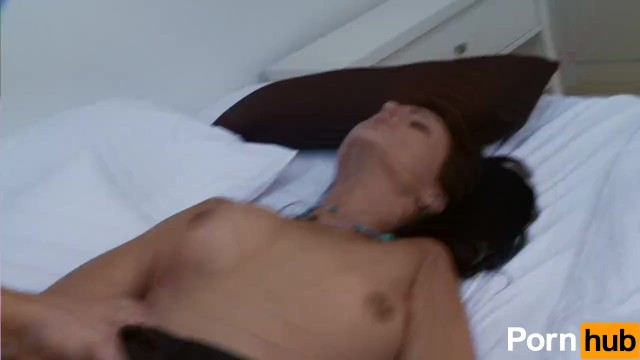 Simone Style Fucked In Her Tight Ass - 13