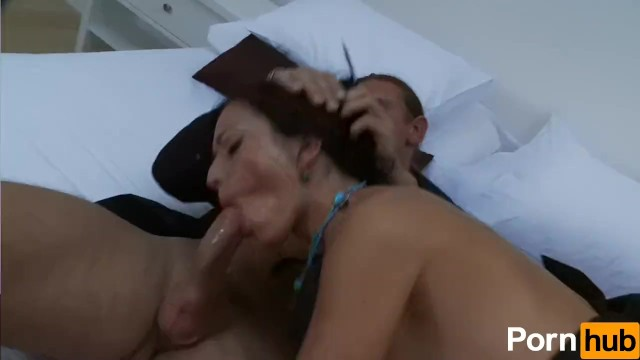 Simone Style Fucked In Her Tight Ass - 2