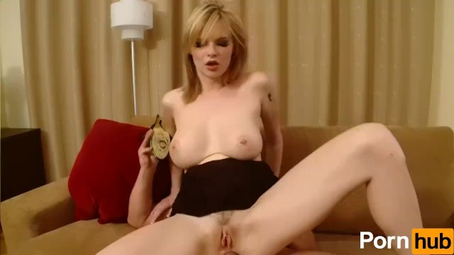 Extreme Ass-Fucking For Pale Euro Chick - 12