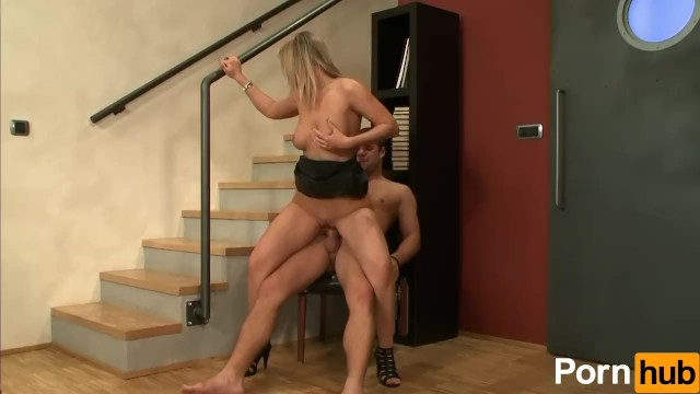 Samantha Jolie Fucked By A Dildo - 14