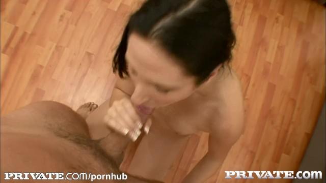 Private - Sex with Aletta - 11