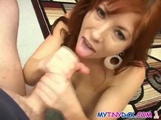 Asian Mother Teaching Daughter Pussy Massage Japanese oil massage mom and daughter Free Porn Tube