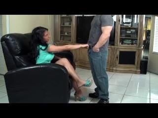 Hidden Cam Female Masturbation Free Video Hidden Masturbation Female