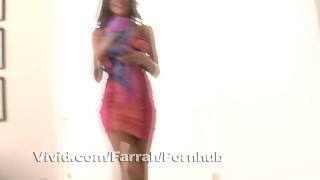 Teen Mom Farrah Abraham Sex Video Slim cowgirl