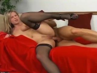 Black Ass Videos Free Ebony Pussy and Big Booty Nubians Thick Black Booty Getting Fucked