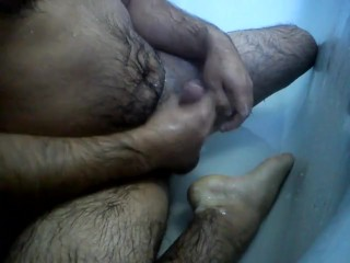 Big Black Beeg Video. Com Sex Videos SexVid XXX Beeg Black Girl Sex