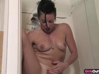 hot-austrlian-pussy-images