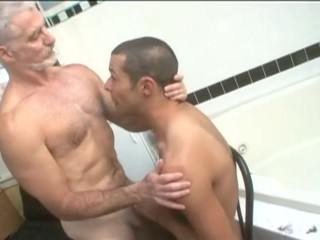 Teen American Couples Fucking Free Teen Couple Porn Videos Home Porn King