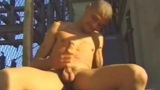 Black Big Cock Guy
