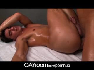 Big Booty Slut Bouncing On Dick Big Booty Ebony Slut Bounces on Dick before Work in Atlanta