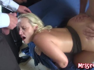 Mobile Mp4 Porn Download Top 11 MP4 Mobile Movies Download Sites and 20 Best AnyMP4